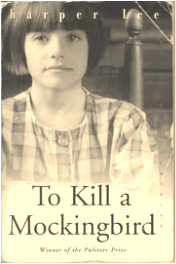 an analysis of stereotypes in lee harpers novel to kill a mockinbird To kill a mockingbird [harper lee] on amazoncom free shipping on qualifying offers the unforgettable novel of a childhood in a sleepy southern town and the.